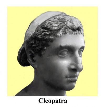 essay cleopatra mark antony Nmc 371 julius caesar (c 100 cleopatra and mark antony essay bc 44 bc / cleopatra and mark antony essay reigned 46 44 bc.