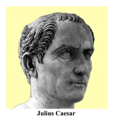 the journey to the rise of julius caesar into power in the ancient rome The caesars will tell the story of the early rulers of ancient rome, beginning with  the rise to power of julius caesar the pilot  in hirst, scorsese has found a film- maker with a track record of turning history into popular drama.
